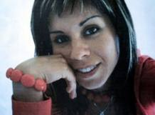 La joven de Ourense desaparecida