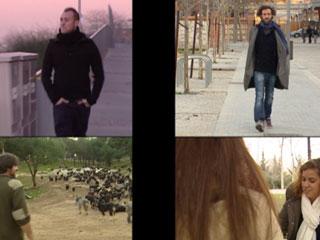 Ver vídeo  'Los jóvenes españoles vuelven a emigrar para encontrar un empleo'