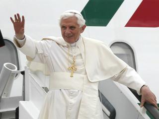 Ver vídeo  'Los jóvenes son los protagonistas de la JMJ y ellos marcarán la agenda del Papa'