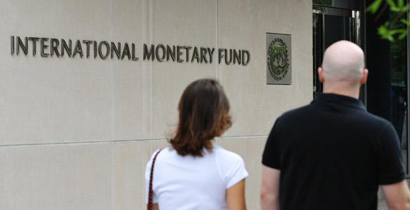 """El ciberataque contra el FMI ha sido """"sofisticado"""" y durante varios meses, según el NYT"""