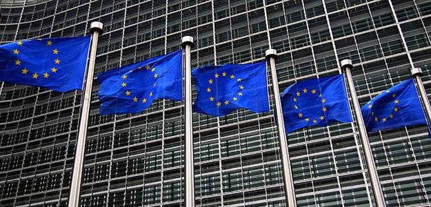 El gran reto de cara a las elecciones es que el debate sea en clave europea y no en clave nacional.