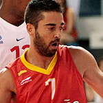 Juan Carlos Navarro