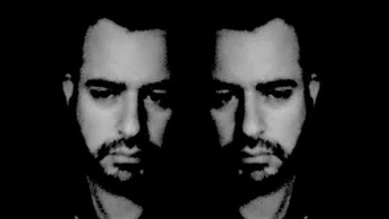 """La reMovida - Juan Diego Diverso - """"La noche crece"""""""