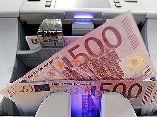 Ver vídeo  'Juan Ignacio Crespo, analista económico: Los eurobonos harían más difícil la especulación'