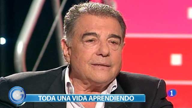 Más Gente - Rebobinamos - Juan Luis G
