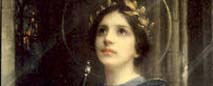 Juana de Arco