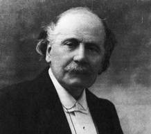 Jules Massenet. Compositor