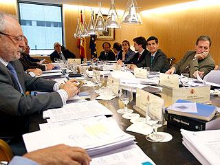 Ver v?deo  'La Junta Electoral Central decide sobre el Movimiento 15M'