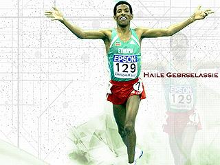Ver vídeo  'El jurado del Príncipe de Asturias elige a Haile Gebrselassie'