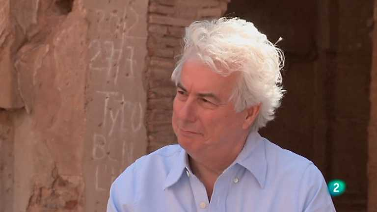 Página 2 - Ken Follett - 23/09/2012