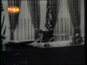 Ver v?deo  'Kennedy: Asesinato John F. Kennedy 20 aniversario'
