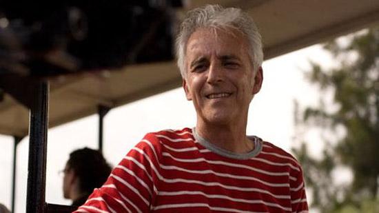 Radio 3 te estrena el videoclip de 'La rama de Barcelona', un adelanto del nuevo disco de Kiko Veneno