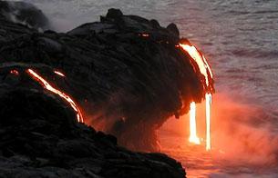 Ver v?deo  'El Kilauea sigue muy activo'