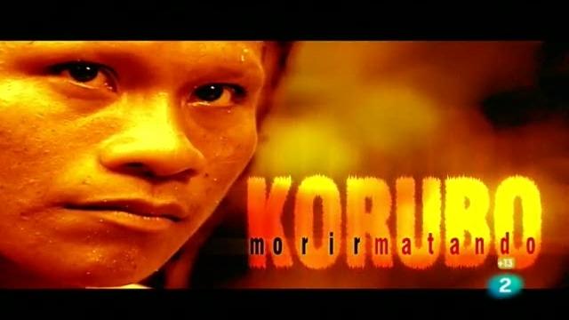 El documental - Korubo: Morir matando