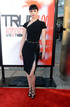 Krysten Ritter premiere de True Blood