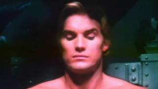 La bola de cristal - 16/02/1985