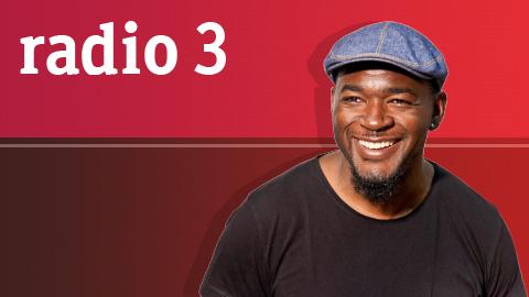 La cuarta parte - El Rap Español de Hace 10 años - 07/12/16