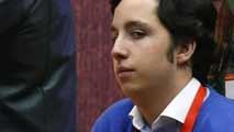 La mañana - ¿Quién es el pequeño Nicolás? ¿genio? ¿impostor?