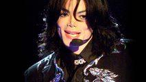La noche temática - Michael Jackson: vida, muerte y legado