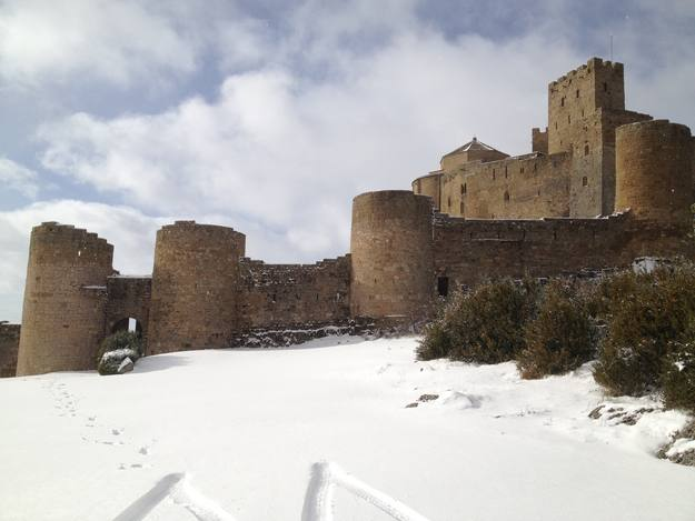 lamitadinvisible-castillo-nieve