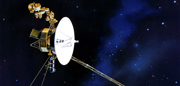 http://img.irtve.es/imagenes/las-sondas-voyager-llevan-anos-espacio/1283431884594.jpg