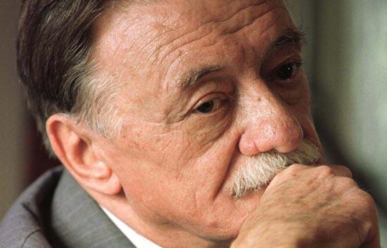 El legado de Mario Benedetti