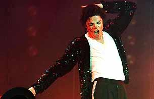 Ver v?deo  'El legado musical de Michael Jackson'