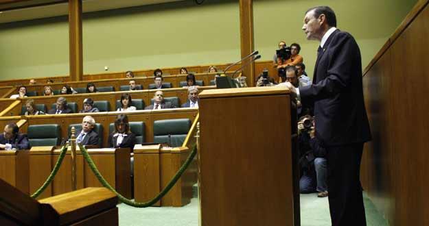 [Gobierno Vasco / Eusko Jaurlaritza] Proyecto de Ley de reforma electoral 1211233944618