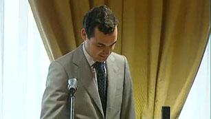Ver vídeo  'Leopoldo González Echenique será el nuevo presidente de RTVE a propuesta del PP'