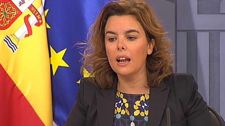 La Ley de Costas modifica la situación de miles de personas en España