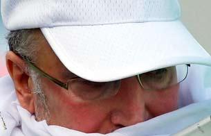 Ver v?deo  'Liberado el autor del atentado de Lockerbie'
