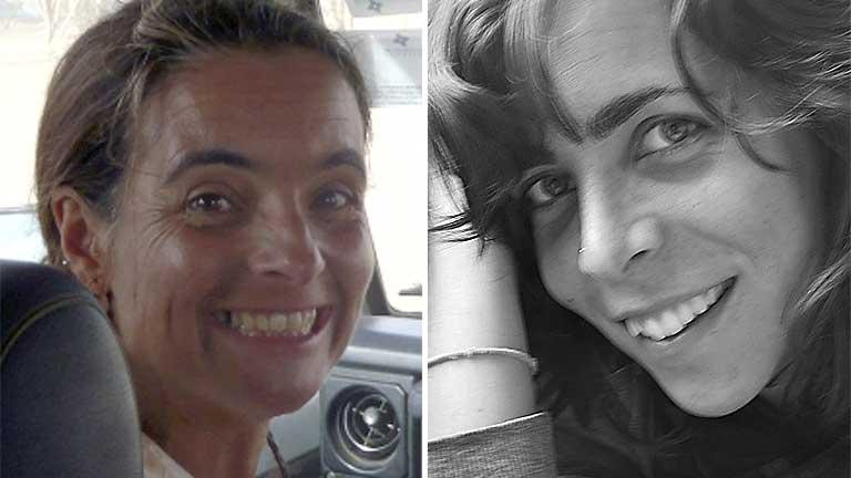 En libertad las dos cooperantes españolas secuestradas en Kenia