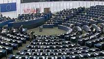 Ver vídeo  'Los líderes europes acuden divididos a la cumbre informal sobre el crecimiento'