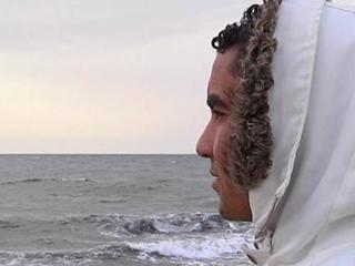 Ver v?deo  'Llegada de miles de inmigrantes a la isla de Lampedusa, la mayoría procedentes de Túnez'