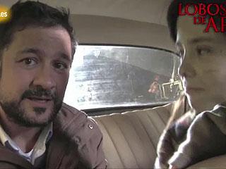 Ver vídeo  'Lobos de Arga: 'Mi cámara y yo''