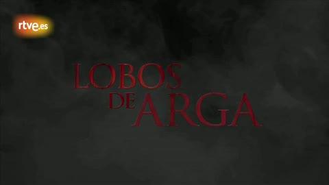 Ver v?deo  ''Lobos de Arga', el proyecto'
