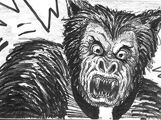Ver vídeo  ''Lobos de Arga': El storyboard'