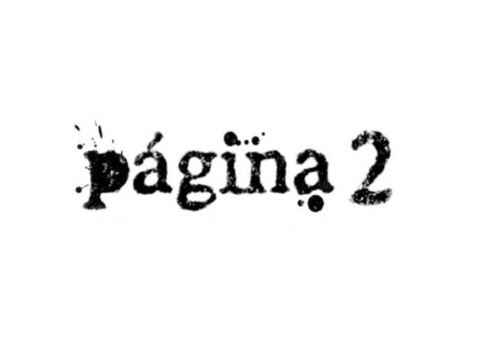 Logo Página 2