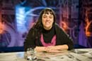 Gent de paraula (30/12/10): Lolita Bosch