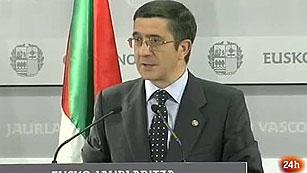 """Ver vídeo  'López se niega a convocar elecciones: """"Nadie me va a obligar por cálculos partidistas""""'"""
