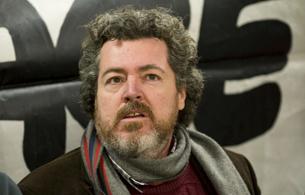 """Ver vídeo  'López de Uralde: """"No nos dejaron hacer ni una llamada""""'"""