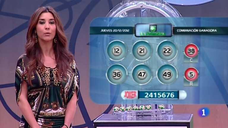 loteria nacional sorteo gordo: