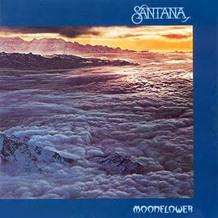 Lp Santana
