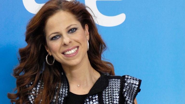 """Eurovisión 2012 - Pastora Soler: """"Lucharé por llevar a Eurovisión una canción pop o un baladón"""""""