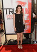 Lucy Griffiths premiere de True Blood