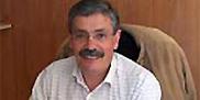Luis Manuel Florez