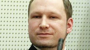 Ver vídeo  'El lunes empieza, en Oslo, el juicio a Anders Breivik'
