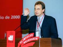 m0008054-35-congreso-psoe-20000723
