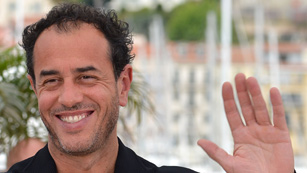Ver vídeo  ''Madagascar' y la nueva película del director de 'Gomorra' protagonistas en Cannes'
