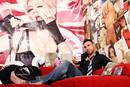 Foto para Concurso Entradas Conciertos Madonna
